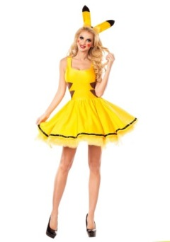 womens-catch-me-honey-costume